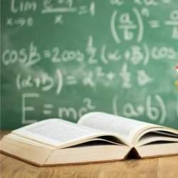 libro-estudios-250.jpg