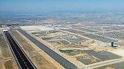 aeropuerto-ciudadreal.jpg