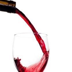 vino-blog.jpg