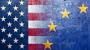 Los PMIS certificarán la caída de la actividad en Europa pero no en EEUU