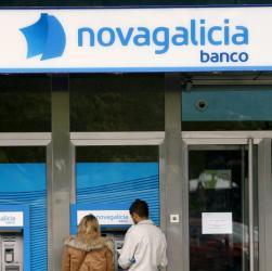 NovagaliciaBanco.JPG