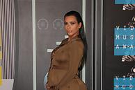 Kim Kardashian - 195x130