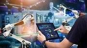 El Gobierno argentino reglamenta la Ley de Economía del Conocimiento que promueve nuevas tecnologías en el país