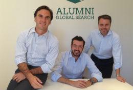 sociosAlumniGlobalSearch.jpg
