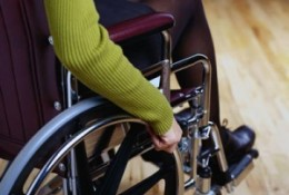 discapacitado.jpg