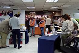 Foto-1--IEB-Solidario-2017.jpg