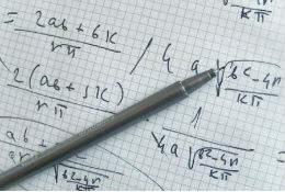 matematicas3.jpg