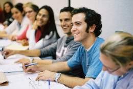 estudiantesLondres.jpg