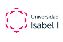 universidad_isabel-01.jpg
