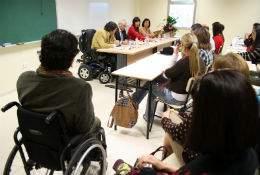 discapacidad-Unijaen.jpg