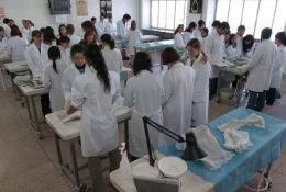 medicina_estudiantes.jpg