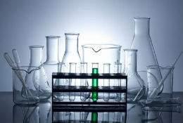 biotecnologia.jpg