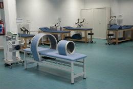 Fisioterapia1.jpg