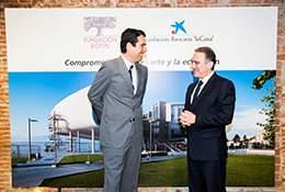 Foto-Acuerdo-Obra-Social-la-Caixa-Fundacion-Botin-2_baja.jpg