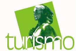 turismo1.jpg