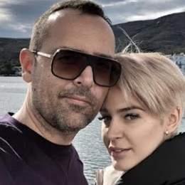 Risto Mejide, amenazado de muerte: Mi papá es de ETA y dice que os va a matar