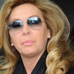 La desgracia golpea de nuevo a Norma Duval