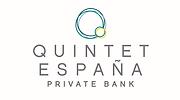 Quintet-Espana-CMYK_Plan-de-travail-1-003.jpg.png