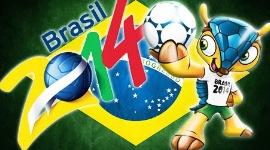 Mundial_Brasil2014.jpg