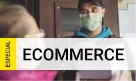 Especial Ecommerce