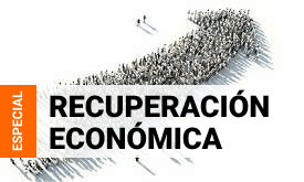 Especial Recuperación Económica