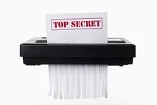 top-secret.jpg - 225x150