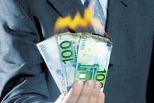 billetes-fuego.jpg - 225x150