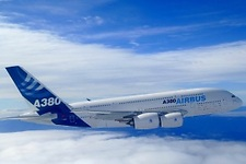 airbus-avion.jpg
