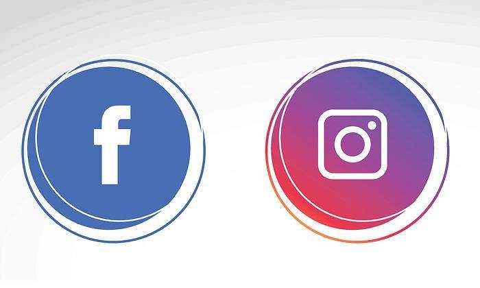 Facebook e Instagram ataque en Nueva Zelanda
