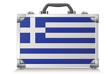 grecia-maleta.jpg - 225x150