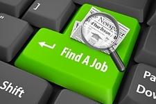 empleo-buscar.jpg