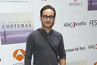 Carlos Santos - 195x130