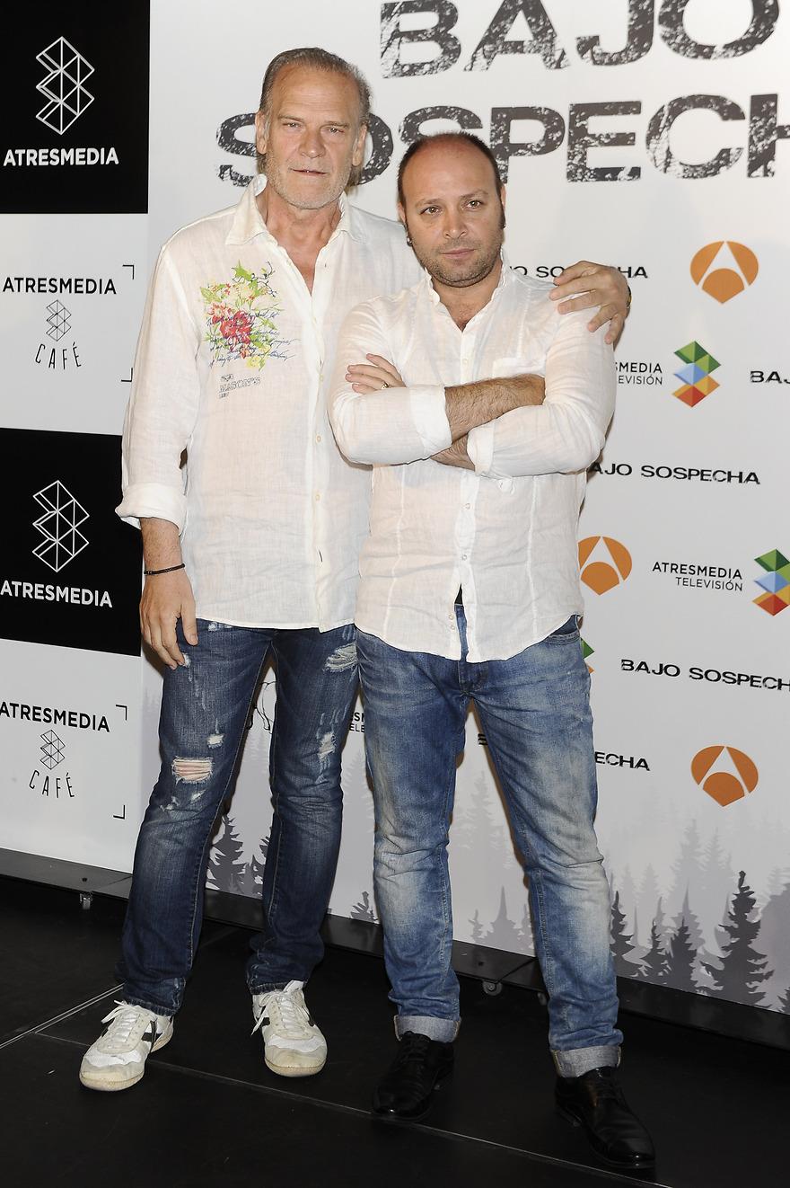¿Cuánto mide Lluís Homar? - Altura 880x_lluis-homar-vicente-romero