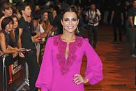 Paula Echevarría - 195x130