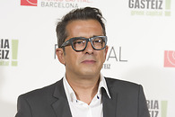 Andreu Buenafuente - 195x130