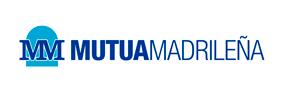MutuaM