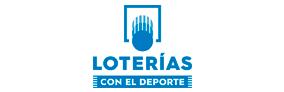 LoteriaDeporte