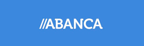 Abanaca