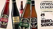 ¿Cómo es el consumidor de cerveza artesanal?