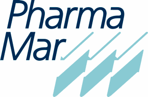 PharmaMar