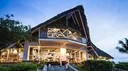 AnantaraMedjumbeIsland-Resort-1.jpg