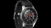 Samsung lanza el altavoz inteligente Galaxy Home con Bixby y nuevos relojes Galaxy Watch