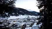 suiza_montanas.jpg