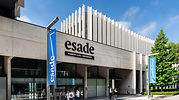 Esade_Campus_SantCugat1.jpg