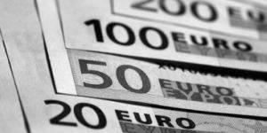 La reforma de la liquidación en la bolsa española crucifica a los pequeños brókeres