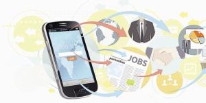 Los perfiles profesionales emergentes con mayor demanda en España