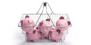 La reforma de Montoro recorta un 7% las aportaciones a planes de pensiones: caen por primera vez en 3 años