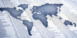 HSBC aconseja incrementar la liquidez: Estamos en las fases finales del ciclo económico
