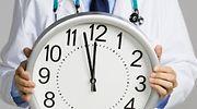 reloj-salud-300.jpg