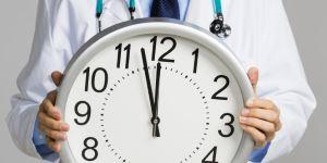 Trabajar por la noche afecta a la salud y acorta la vida